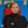 Profile picture of Antonio