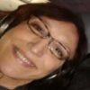 Profile picture of Michele M