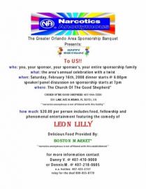 120-sponsor banquet flier.jpg