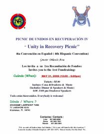 169-PICNIC_DE_UNIDOS_EN_RECUPERAC_N_IV.jpg