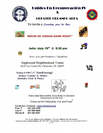 197-GAME NIGHT FLYER DRAFT SIN LOGO DE UER IV-1.jpg