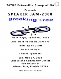 2 final speaker Jam new_Page_1.jpg