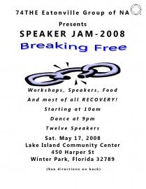 2 final speaker Jam new_Page_1.jpg