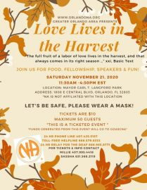 Love-Lives-in-the-Harvest