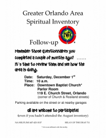 Spiritual Inventory followup flyer.jpg