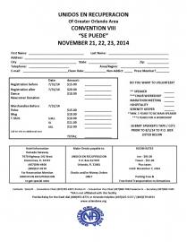 November-21rst,22nd & 23rd-2014