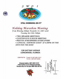 holiday marathon2007.jpg