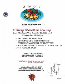 holiday marathon2007.jpg