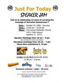 jft-23rd-anniv-speaker-jam-flyer001.jpg