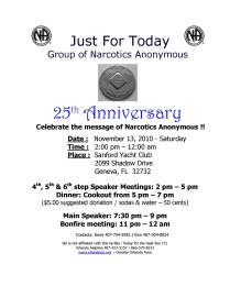 jft-25th-anniv-flyer