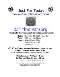 jft-25th-anniv-flyer