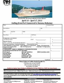 4/14-4/17 2011