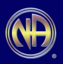 logo_na_1